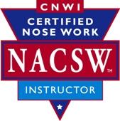 CNWI-logo.33